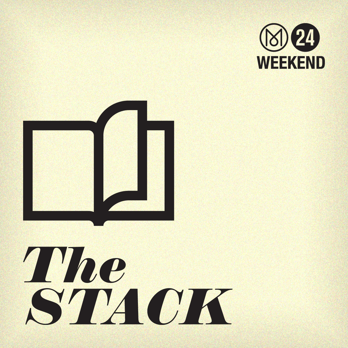 Monocle 24: The Stack